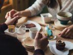 5 Cara agar Kencan Pertama Berkesan dan Sukses