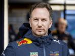 Bos Red Bull Tanggapi Kendala yang Dialami Mercedes