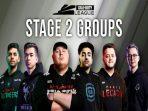 Call of Duty League Umumkan Pembagian Grup untuk CDL 2021 Stage Two