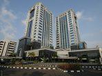 Desentralisasi Fiskal TKDD Menopang 65% Pembangunan Daerah