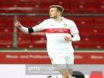 Kalajdzic Mengaku Sulit Untuk Menolak Tawaran Liverpool