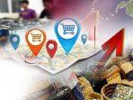 Kemenkop Rumuskan Peta Jalan Pengembangan UMKM Masa Depan