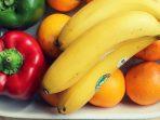 7 Cara Diet di Bulan Puasa Yang Membantu Menurunkan Berat Badan