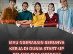 Shipper Hadirkan Shipper Academy – Beri Kesempatan Anak Muda Berkarir di Dunia Startup
