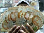 Ekonomi China Melambat, Kurs Dolar Australia Ikut Turun