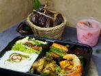 Promo Ramadhan Kembali Hadir Di Artotel Yogyakarta