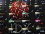 Ritel Minggat ke Kripto, Transaksi Saham ANTM Tak Jumbo Lagi