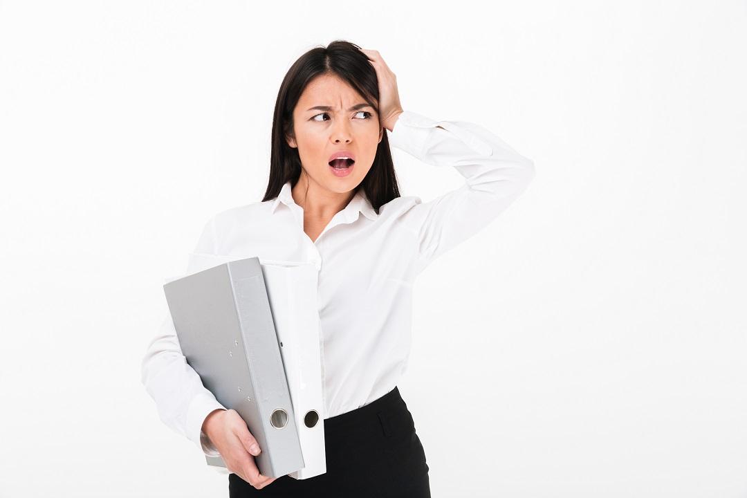 5 Cara Ampuh untuk Mengatasi Sifat Perfeksionis di Tempat Kerja