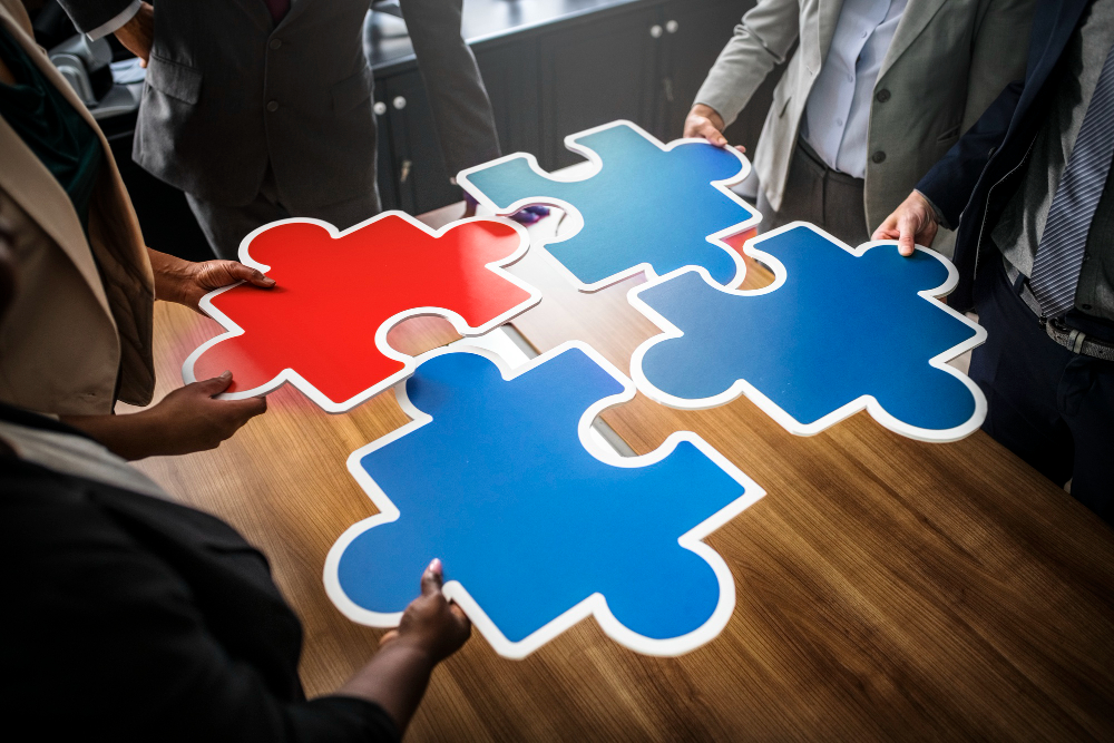 Apa Dampaknya bagi Karyawan jika Perusahaan Melakukan Merger?