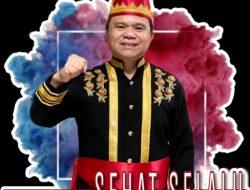 Kearifan Lokal Tetap Dijunjung di Kantor Pemerintahan Berlokasi Daerah Indonesia Ini
