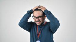 9 Cara Mengendalikan Emosi di Kantor agar Mood-mu Tidak Rusak