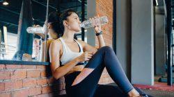 Aktif Olahraga? Ketahui Kapan Waktu Terbaik untuk Pergi ke Gym