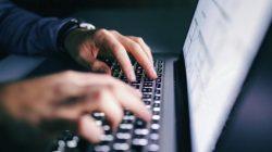Dampak Besar Penggunaan Kaidah Bahasa Indonesia di Dunia Digital