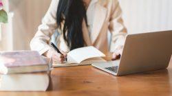 Dengan Flexible Benefit Pekerja Bebas Pilih Fasilitas yang Disediakan Kantor?