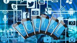 Penggunaan Bahasa Indonesia yang Baik dan Benar Jadi Tata Krama di Dunia Digital