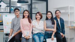 Sering Diabaikan, Ini 9 Manfaat Penting Bahasa Asing untuk Kariermu