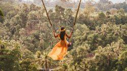 Ubud merupakan salah satu kawasan terpopuler di Bali. Berikut rekomendasi 10 destinasi wisata di Ubud Bali yang wajib dikunjungi.