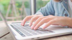 5 Tips Sukses Pitching Ide kepada Atasan Lewat Email