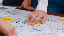 7 Langkah Rancang Sales Plan untuk Perlancar Penjualan