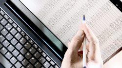 Belum Tahu Cara VLOOKUP di Excel? Yuk, Pelajari Sekarang!