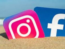 Berjualan via Instagram & Facebook? Begini Caranya!
