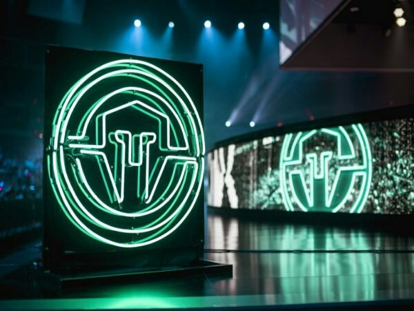 Disambangi Covid-19, Immortals Mainkan Week 8 LCS Summer 2021 Secara Online
