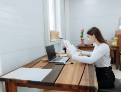 Kiat Memilih Payroll Outsourcing Service Andalan