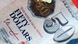 Kurs Dolar Singapura Nyaris ke Rp 10.700, Ada Apa Ini?