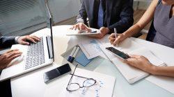 Lacak dan Kelola Prospek Utama Perusahaan dengan Sales Opportunity Management