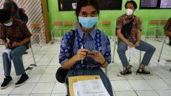 Lindungi Kesehatan Jiwa Anak di Tengah Pandemi COVID-19