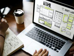 Maksimalkan SEO dengan HTML Tag, Ketahui 7 yang Penting untuk Digunakan