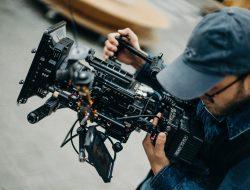 Saling Menyerupai, Ini 4 Perbedaan antara Sinematografi dan Videografi