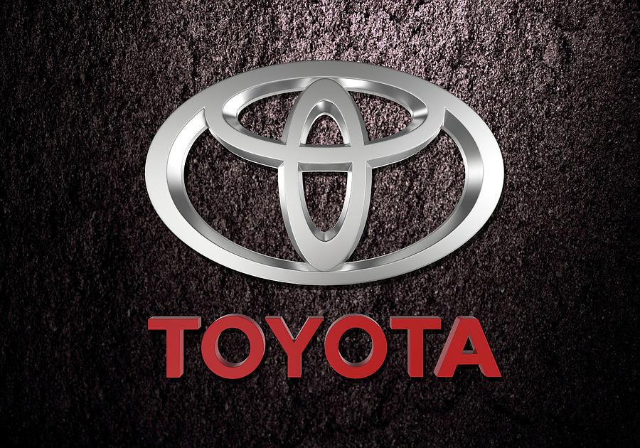 Toyota Donasi Tabung Oksigen untuk Penanganan Pasien Covid-19