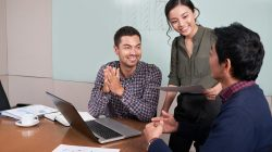 Ubah Prospek Menjadi Pelanggan Tetap dengan Strategi Lead Conversion