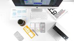 4 Mindset Sederhana yang Wajib Dimiliki Para UX Designer