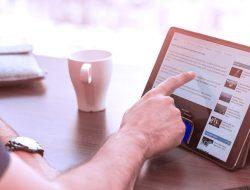 Tujuh Tips Menerapkan Netiket di Media Sosial