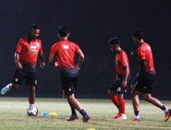 Almeida Pastikan Arema FC Siap Lakukan Apapun Demi Raih 3 Poin