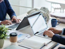 Apa Saja Plus dan Minus Perusahaan dengan Market Culture?