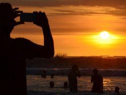 Bali Utamakan Buka Wisata Alam dan Budaya di Area Outdoor