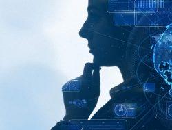 Beretika di Internet dan Menghargai Hak Kekayaan Intelektual