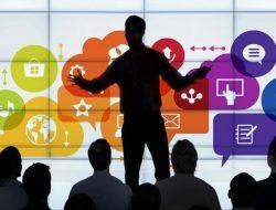 Generasi Milenial dan Tantangan Menjadi Pemimpin di Era Digital