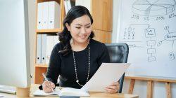 Ingin Membangun Usaha? Yuk, Kenali Manfaat dan Cara Menganalisis SWOT Bisnis