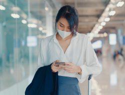 Jadi Syarat Keluar Masuk Jakarta, Ini Cara Mendapatkan Surat Tanda Registrasi Pekerja (STRP)