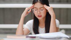 Jangan Sampai Ganggu Mental, Kelola Stresmu dengan Trik-Trik Ini