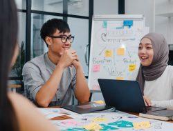 Keterampilan Manajemen, Keterampilan Dasar yang Membantu Anda Mendapatkan Pekerjaan