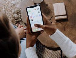 Perubahan Peradaban Menuntut Keterampilan Digital untuk Bertahan