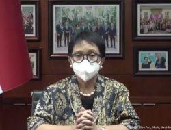 RI Amankan 273 Juta Dosis Vaksin Covid, 215 Juta dari China