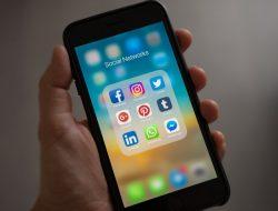 Sama Pentingnya dengan SEO, Kontenmu juga Butuh Social Media Optimization (SMO)
