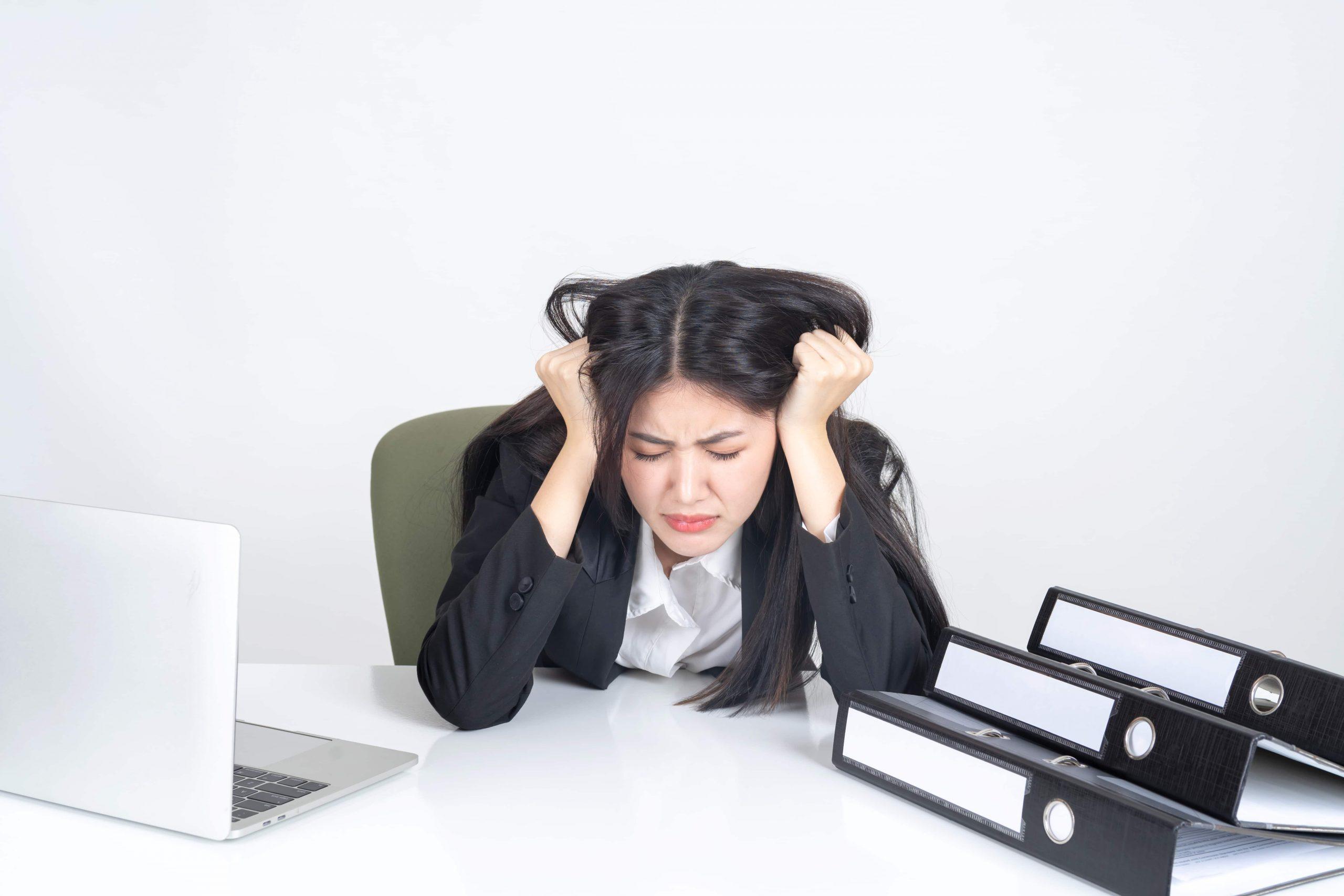 Waspadai 7 Tanda Perusahaan yang Toxic, Adakah di Kantormu?