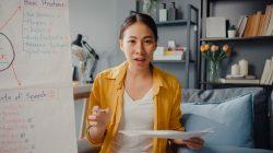 Yuk, Belajar TOEFL dari Rumah dengan 6 Sumber Materi Online Ini!